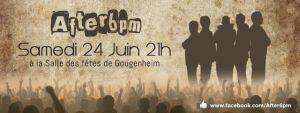 https://www.jds.fr/medias/image/fete-de-la-musique-2017-a-gougenheim-1-65006
