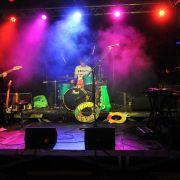 Fête de la Musique 2020 à Saint-Louis