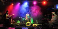 fête de la musique à saint-louis [annee] : groupes, concerts en plein air, animations