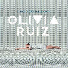 Olivia Ruiz présente son album A nos corps aimants lors de la Fête de la Musique à Strasbourg