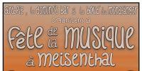fete de la musique 2018 a meisenthal