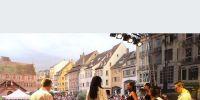fête de la musique [annee] à mulhouse : concerts gratuits, artistes, groupes