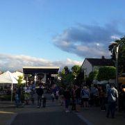 Fête de la Musique 2018 à Fessenheim