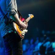 Fête de la musique 2022 à Lyon