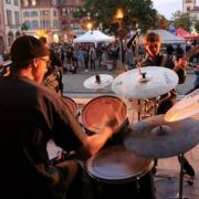 La Fête de la Musique : on prolonge le plaisir !