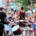Fête de la Musique 2018 à Munster