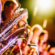 Fête de la Musique 2022 à Reims