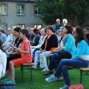 Fête de la Musique 2018 à Willer-sur-Thur