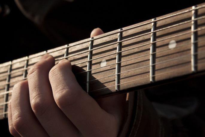 De nombreux concerts sont proposés pour la Fête de la musique à Dijon