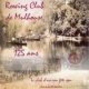 Fête des 125 ans Rowing Club Mulhouse