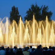 Fête des Fifres - Pfifferdaj 2020 à Bischwiller
