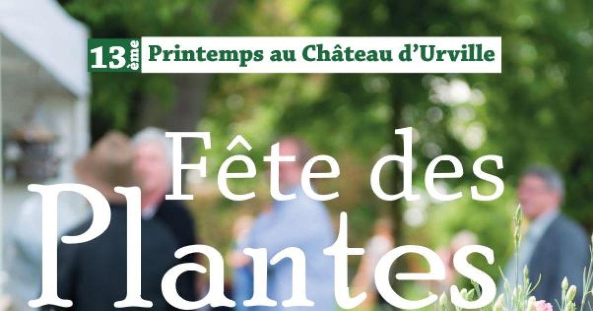 Fête des plantes de Courcelles Chaussy 2019 - Courcelles-Chaussy ...