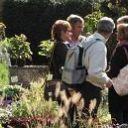 Fête des Plantes de Schoppenwihr - Printemps 2017