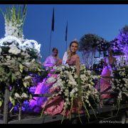 Fête du jasmin à Grasse