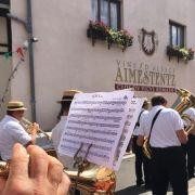 Fête du Vin 2020 à Wettolsheim