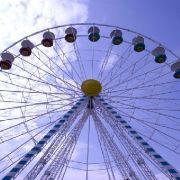 Foire Kermesse de printemps de Mulhouse-Dornach 2021