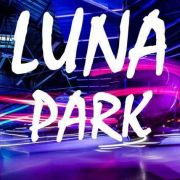 Fête foraine Luna Park 2019