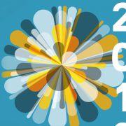 Fête Nationale 2018 à Maizières-lès-Metz