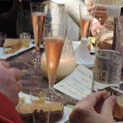 Fête régionale du foie gras de Phalsbourg 2019