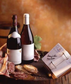 Le 3ème jeudi de novembre, le rendez-vous annuel des amateurs de Beaujolais nouveau