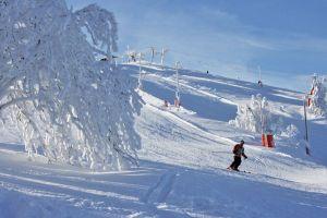 https://www.jds.fr/medias/image/fevrier-vacances-au-ski-vs-vacances-a-la-maison-47413