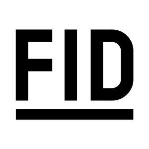 FIDMarseille