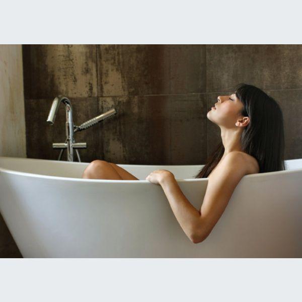 alsace carreaux colmar salle de bains et sanitaire. Black Bedroom Furniture Sets. Home Design Ideas