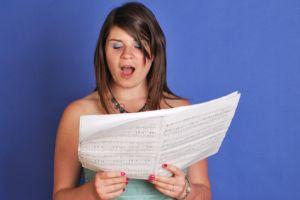Grands ou petits, les chorales vous appellent... de vive voix !