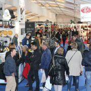 FIM 2020 - Foire Internationale de Metz