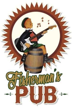 fisherman's pub rouffach