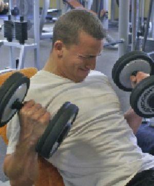 Choississez un appareil fitness en fonction de vos objectifs