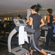 Fitnessà Mulhouse : bien choisir sa formule