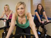 Fitness  à Mulhouse : des salles pour tous les goûts