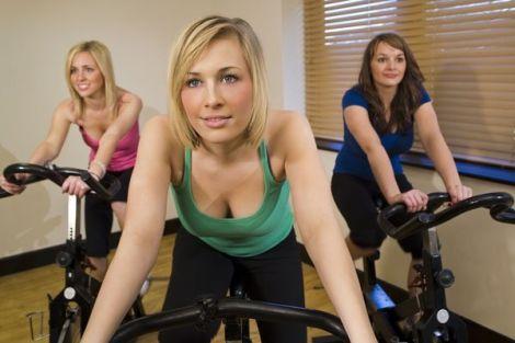 Les salles de fitness : des activités multiples et variées