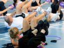 Fitness féminin : Guide des salles dans le Haut Rhin