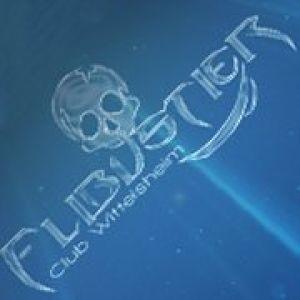flibustier club wittelsheim
