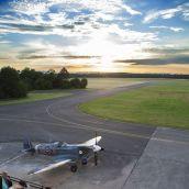 Fliegerhorst