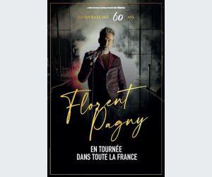 Florent Pagny
