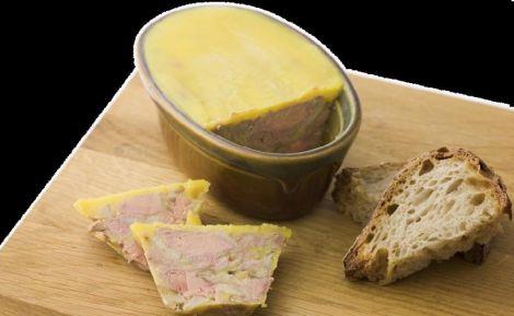Faire son foie gras soi-même