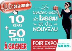 Foir'Expo
