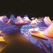 Foir\'Expo de Mulhouse 2020