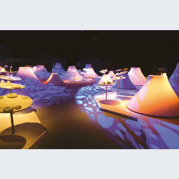 Foire Expo Mulhouse 2020 : horaires, exposants, billet gratuit