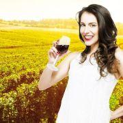 Foire aux Vins de Belfort 2020