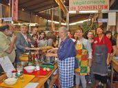 Foire Éco Bio d\'Alsace 2016 à Colmar