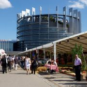 Foire Européenne de Strasbourg 2018