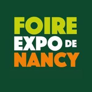 Foire Expo de Nancy