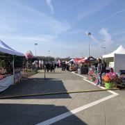 7ème Foire Expo 2020 du Pays de Montbéliard