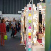 Foire Expo Internationale de Nancy 2019