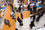 Foires et évènements majeurs se déroulent régulièrement dans les Parcs Expo d\'Alsace