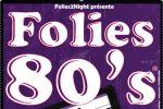 folies 80's